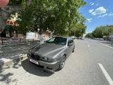 BMW 528 1997 года за 2 450 000 тг. в Караганда – фото 5