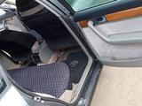 Audi 100 1992 года за 1 700 000 тг. в Нур-Султан (Астана) – фото 5