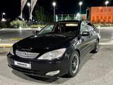 Toyota Camry 2003 года за 3 100 000 тг. в Кызылорда