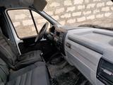 ГАЗ ГАЗель 2009 года за 4 200 000 тг. в Актау – фото 5