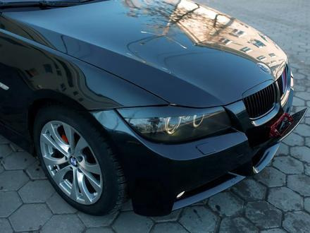 BMW 325 2008 года за 6 000 000 тг. в Нур-Султан (Астана) – фото 2