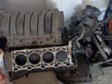Двигатель за 150 000 тг. в Шымкент – фото 2