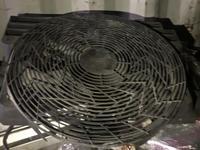 Винтелятор кондиционера x5 за 30 000 тг. в Алматы