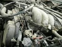 Двигатель 3.4 за 400 000 тг. в Алматы