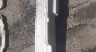 Уплотнитель бампера передний за 10 000 тг. в Алматы