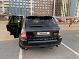 Land Rover Range Rover Sport 2011 года за 12 700 000 тг. в Алматы – фото 4