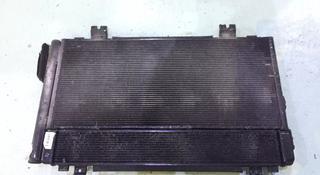 Радиатор кондиционера Lexus LS600.88460-50230 в Алматы