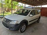ВАЗ (Lada) Largus Cross 2020 года за 6 000 000 тг. в Шымкент