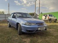 Daewoo Nexia 2008 года за 1 100 000 тг. в Уральск