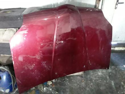 Mitsubishi galant 9 за 65 000 тг. в Караганда