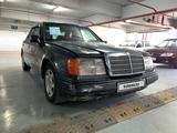 Mercedes-Benz E 300 1990 года за 850 000 тг. в Алматы