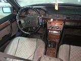 Mercedes-Benz E 300 1990 года за 850 000 тг. в Алматы – фото 3