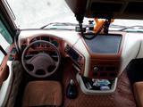 DAF  Fx95 2006 года за 12 800 000 тг. в Тараз – фото 2