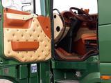 DAF  Fx95 2006 года за 12 800 000 тг. в Тараз – фото 3