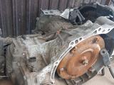Акпп коробка автомат на Камри 20 за 150 000 тг. в Кызылорда – фото 3