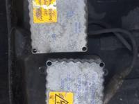 Блоки ксенона на МЕРСЕДЕС W210 Hella original за 20 000 тг. в Кокшетау