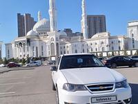 Daewoo Nexia 2012 года за 1 800 000 тг. в Нур-Султан (Астана)