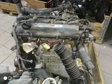 Двигатель 1AZ-FSE для Toyota Avensis 2л за 100 000 тг. в Челябинск – фото 3