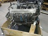 Двигатель 1AZ-FSE для Toyota Avensis 2л за 100 000 тг. в Челябинск