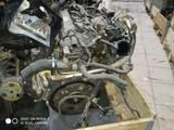 Двигатель 1AZ-FSE для Toyota Avensis 2л за 100 000 тг. в Челябинск – фото 4