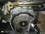 Двигатель 1AZ-FSE для Toyota Avensis 2л за 100 000 тг. в Челябинск – фото 5
