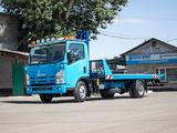 Lever 2021 года за 3 750 000 тг. в Алматы – фото 3