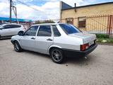 ВАЗ (Lada) 21099 (седан) 2002 года за 1 100 000 тг. в Караганда – фото 2