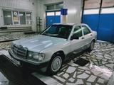 Mercedes-Benz 190 1990 года за 1 150 000 тг. в Алматы