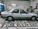 Mercedes-Benz 190 1990 года за 1 150 000 тг. в Алматы – фото 2