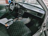 Mercedes-Benz 190 1990 года за 1 150 000 тг. в Алматы – фото 5
