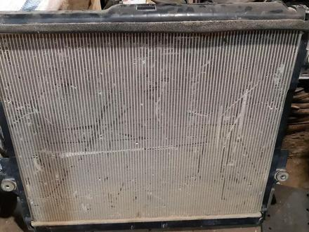 Радиатор за 30 000 тг. в Актобе – фото 2