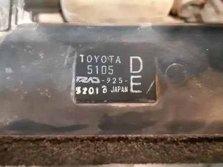 Радиатор за 30 000 тг. в Актобе – фото 3