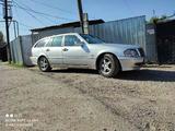 Mercedes-Benz C 180 1999 года за 2 100 000 тг. в Алматы – фото 3