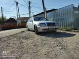 Mercedes-Benz C 180 1999 года за 2 100 000 тг. в Алматы – фото 4