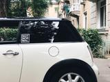 Mini Hatch 2003 года за 3 200 000 тг. в Алматы – фото 5