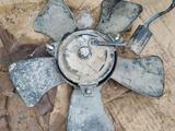 Винтелятор охлаждения за 10 000 тг. в Усть-Каменогорск – фото 2