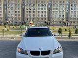 BMW 328 2006 года за 3 600 000 тг. в Актау