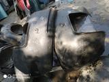 Подкрылок передний и задний за 5 000 тг. в Алматы – фото 4