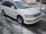 Mitsubishi Chariot 1998 года за 1 950 000 тг. в Талдыкорган – фото 2