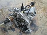 МКПП мех. Коробка передач за 17 654 тг. в Шымкент – фото 2