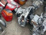 МКПП мех. Коробка передач за 17 654 тг. в Шымкент – фото 4