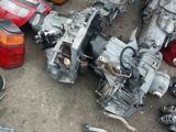 МКПП мех. Коробка передач за 17 654 тг. в Шымкент – фото 5