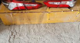 Задние фонари в комплекте за 150 000 тг. в Павлодар