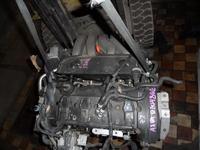 Контрактный двигатель Volkswagen AXW, (№ 576к) за 220 000 тг. в Караганда