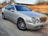 Mercedes-Benz CLK 230 2000 года за 3 000 000 тг. в Шымкент