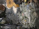 Двигатель на Subaru 2.0. L в Шымкент – фото 2