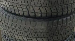Bridgestone-dmv blizzak за 155 000 тг. в Алматы