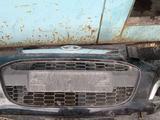 Бампер Калина 2 за 20 000 тг. в Караганда – фото 2