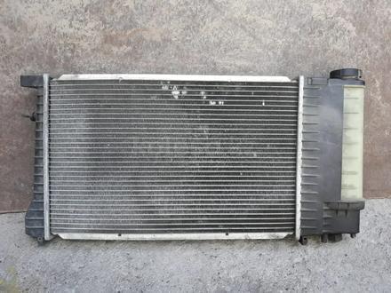 Радиатор от бмб оргинал вхорошем состояни за 30 000 тг. в Алматы – фото 4
