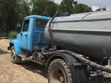 ГАЗ  3307 1992 года за 1 700 000 тг. в Каскелен – фото 4